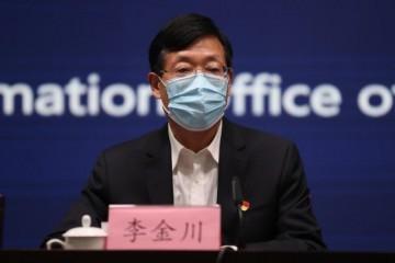河南开学时刻确认高三4月7日返校复学