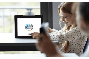 KidsLoop助力早幼教机构应对后疫情期复课浪潮