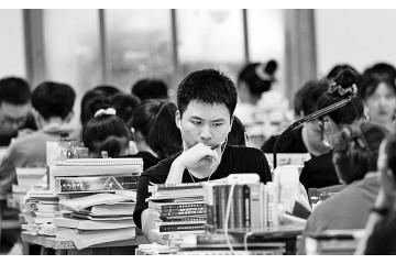 重研从严研究生教育全面升级